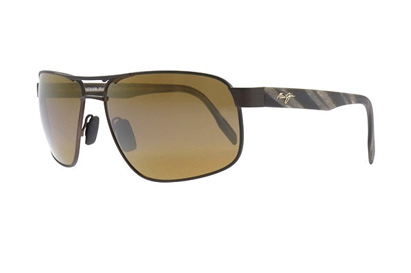 Maui Jim Maui_Jim_White_Haven_H776-01M||Maui_Jim_White_Haven_H776-01M