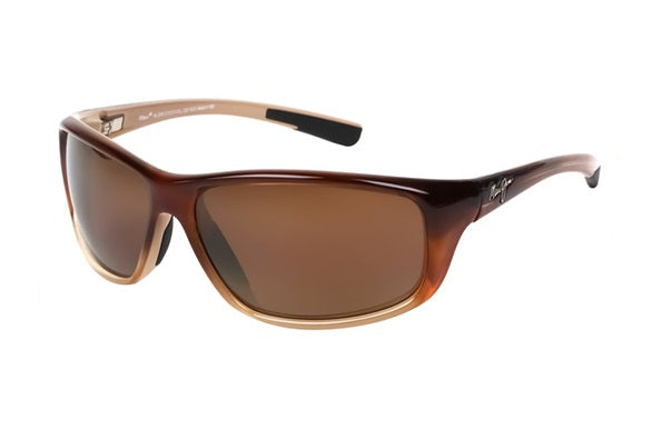 Maui Jim Maui_Spartanreef_H278-70||Maui_Spartanreef_H278-70