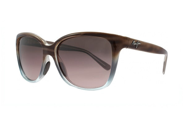Maui Jim Maui_Starfish_RS744-22B||Maui_Starfish_RS744-22B