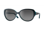 Maui Jim Maui_Swept_Away_GS733-06B||Maui_Swept_Away_GS733-06B