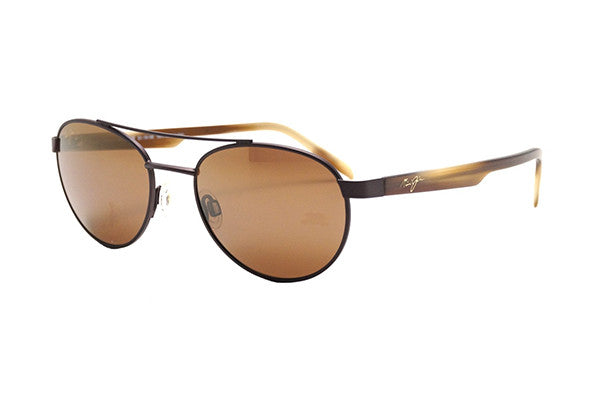 Maui Jim Maui_Upcountry_H72701M||Maui_Upcountry_H72701M