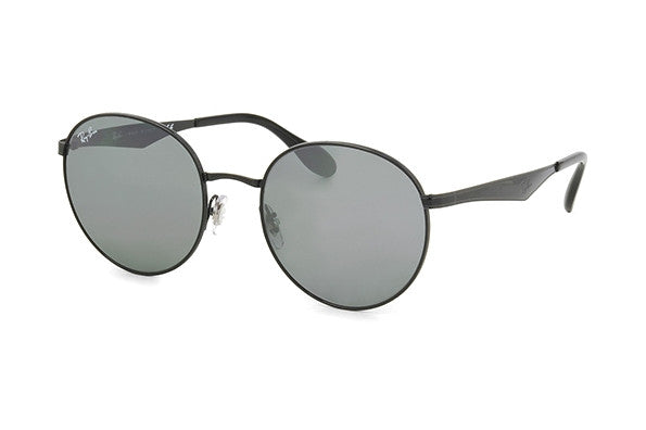 Ray Ban RB3537 51mm