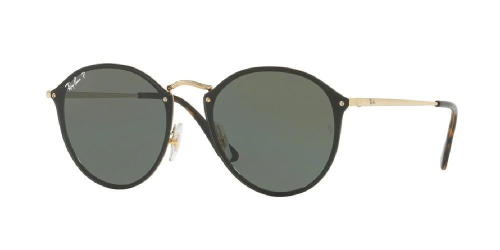 Ray Ban RB3574N_0019A_59||RB3574N_0019A_59