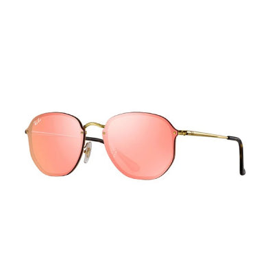 Ray Ban RB3579N 58mm