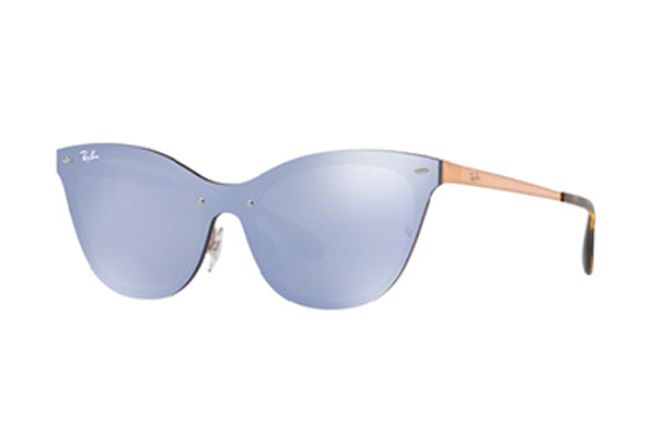 Ray Ban RB3580N 43mm