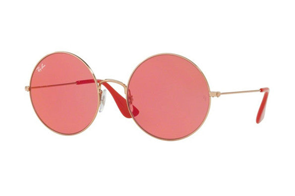 Ray Ban RB3592_9035C8_50||RB3592_9035C8_50