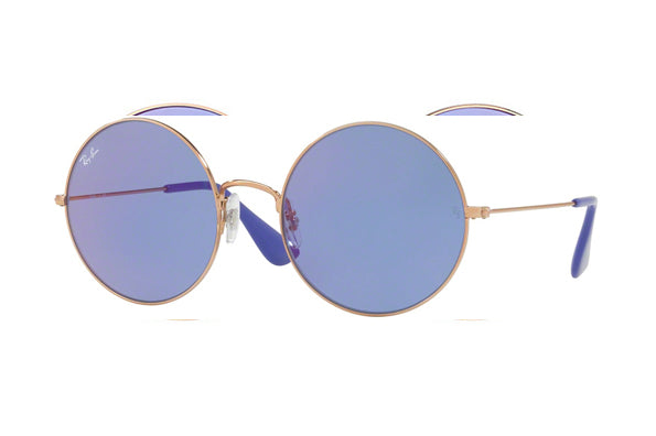 Ray Ban RB3592_9035D1_55||RB3592_9035D1_55