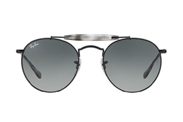Ray Ban RB3747 50mm