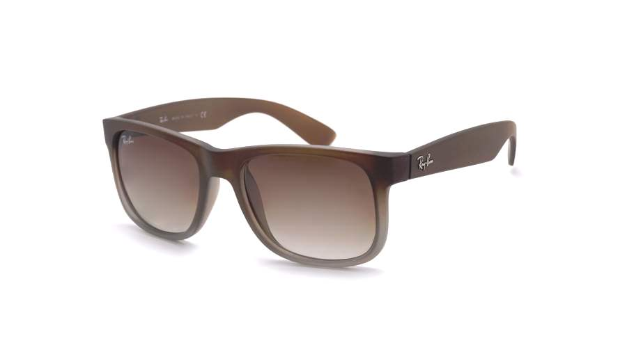 Ray Ban RB4165_8547Z||RB4165_8547Z
