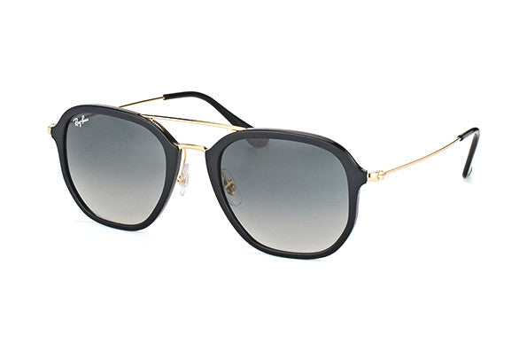 Ray Ban RB4273_6019A_52||RB4273_6019A_52