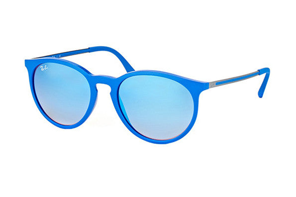 Ray Ban RB4274 53mm