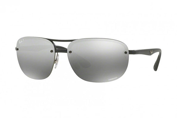 Ray Ban RB4275CH_601S5J_63||RB4275CH_601S5J_63
