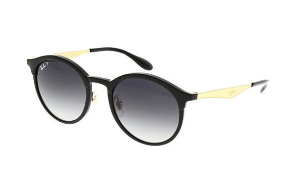 Ray-Ban RB4277_6306T3_51||RB4277_6306T3_51