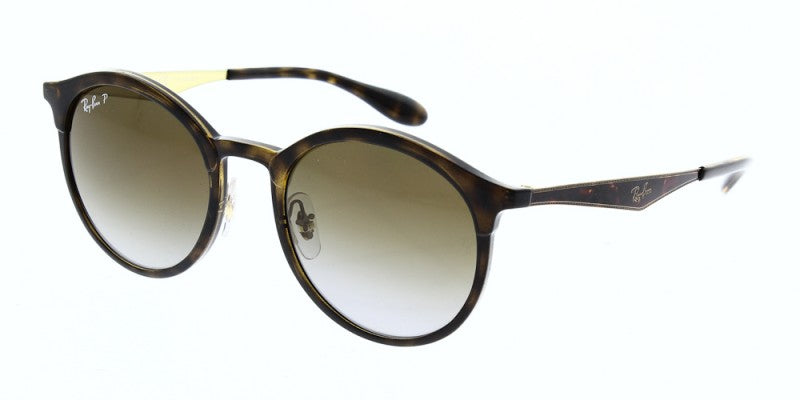 Ray-Ban RB4277_710/T5_51||RB4277_710/T5_51