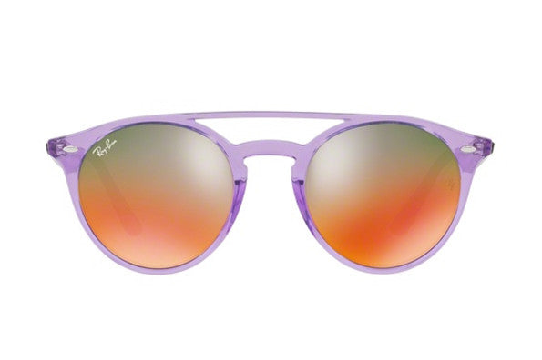 Ray Ban RB4279_6280A8_51||RB4279_6280A8_51
