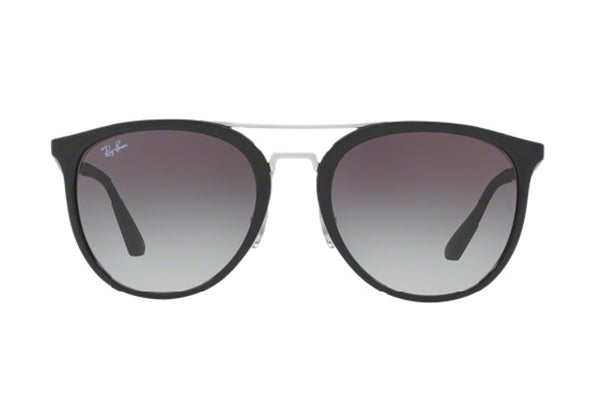 Ray Ban RB4285 55mm