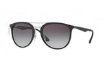 Ray Ban RB4285_601/8G_55||RB4285_601/8G_55