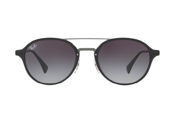 Ray Ban RB4287_601/8G_55||RB4287_601/8G_55