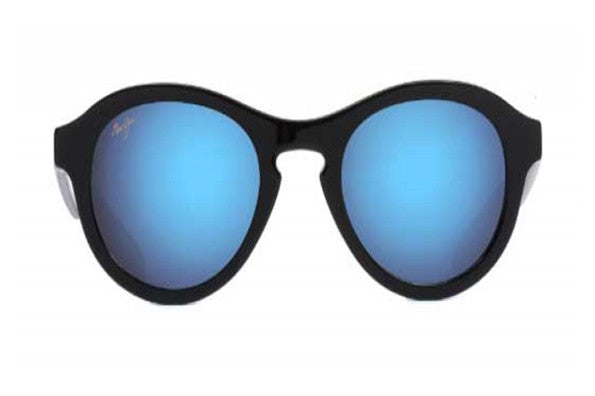 94526ee3c7ec ... Maui Jim Maui Blue Hawaii Leia B708-02