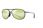 Maui Jim Maui_Jim_Alelele_Bridge_HT438-2M||Maui_Jim_Alelele_Bridge_HT438-2M