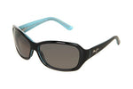 Maui Jim Pearl City Black with Blue