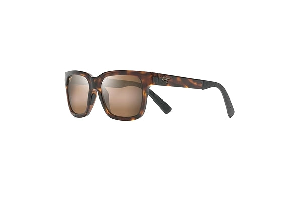 Maui Jim Maui_Mongoose_H540-10||Maui_Mongoose_H540-10