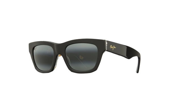 Maui Jim Maui_You_move_me_277-53||Maui_You_move_me_277-53