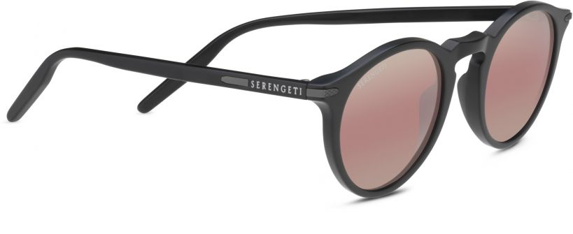 Serengeti Raffaele Polarized Photochromic Unisex Sunglasses 8838 2