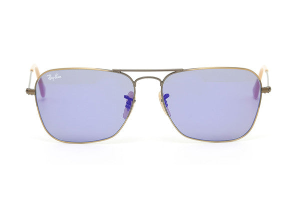 Ray-Ban RB3136_1674K||RB3136_1674K