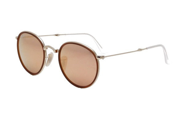 Ray Ban RB3517_001Z2 ICONS||RB3517_001Z2 ICONS