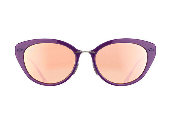 Ray Ban Rb4250 52mm Iframes Com Au