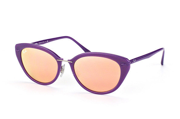 Ray Ban RB4250_60342Y_52||RB4250_60342Y_52