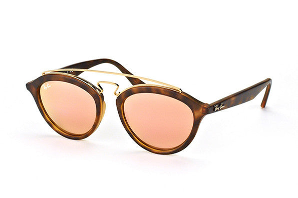 Ray Ban RB4257_60922Y_53||RB4257_60922Y_53
