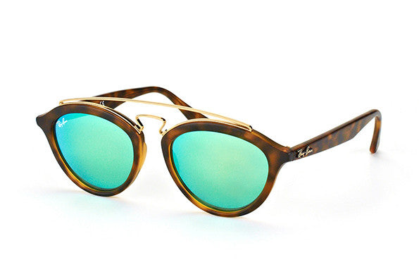Ray Ban RB4257_60923R_53||RB4257_60923R_53