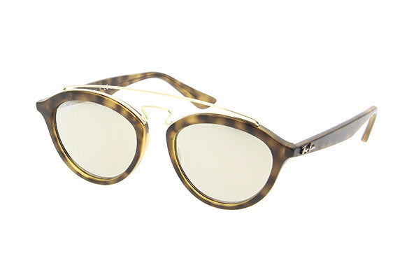 Ray Ban RB4257_60925A_53||RB4257_60925A_53