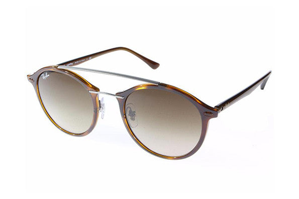 Ray Ban RB4266 49mm