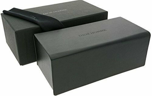 Christian DIOR Homme 0210S Men's Sunglasses 010/DC 1