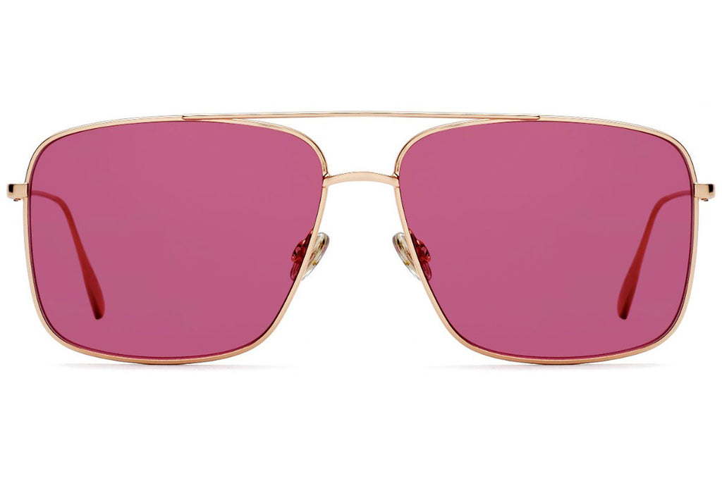 Christian DIOR STELLAIRE O3S Women's Sunglasses DDB/U1 3