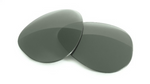 Sunglasses Lens