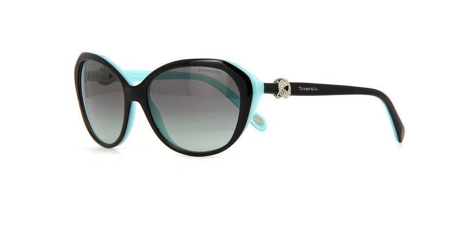 Tiffany TF4098