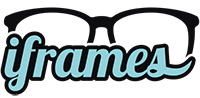 iframes