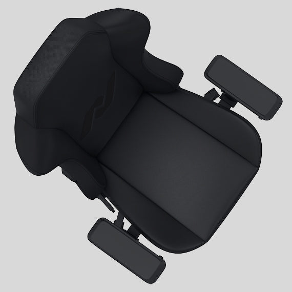 ATOM Nucleus - Full seat view