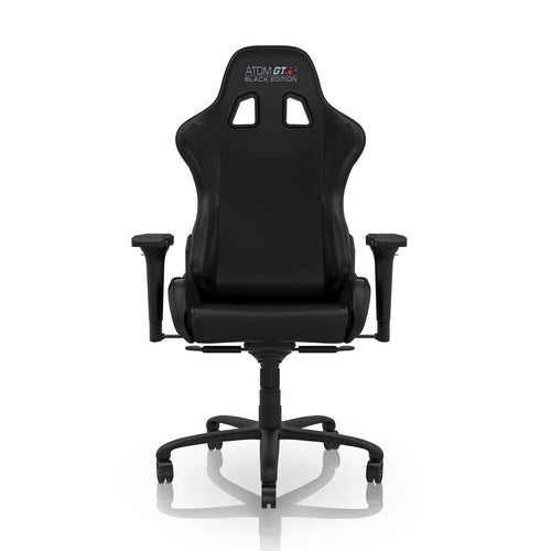 ATOM GT Premium Black Edition Office Gaming Chair