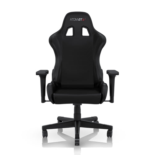 ATOM GT Series Office Gaming Chair