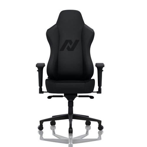 ATOM Nucleus Luxury Executive Office Gaming Chair - Perforated