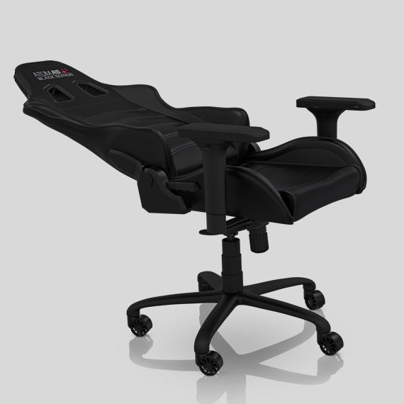 ATOM RS Black Edition - Recliner