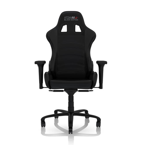 ATOM RS Premium Black Edition Office Gaming Chair