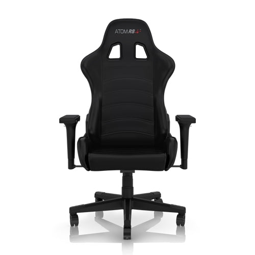 ATOM RS Series Office Gaming Chair