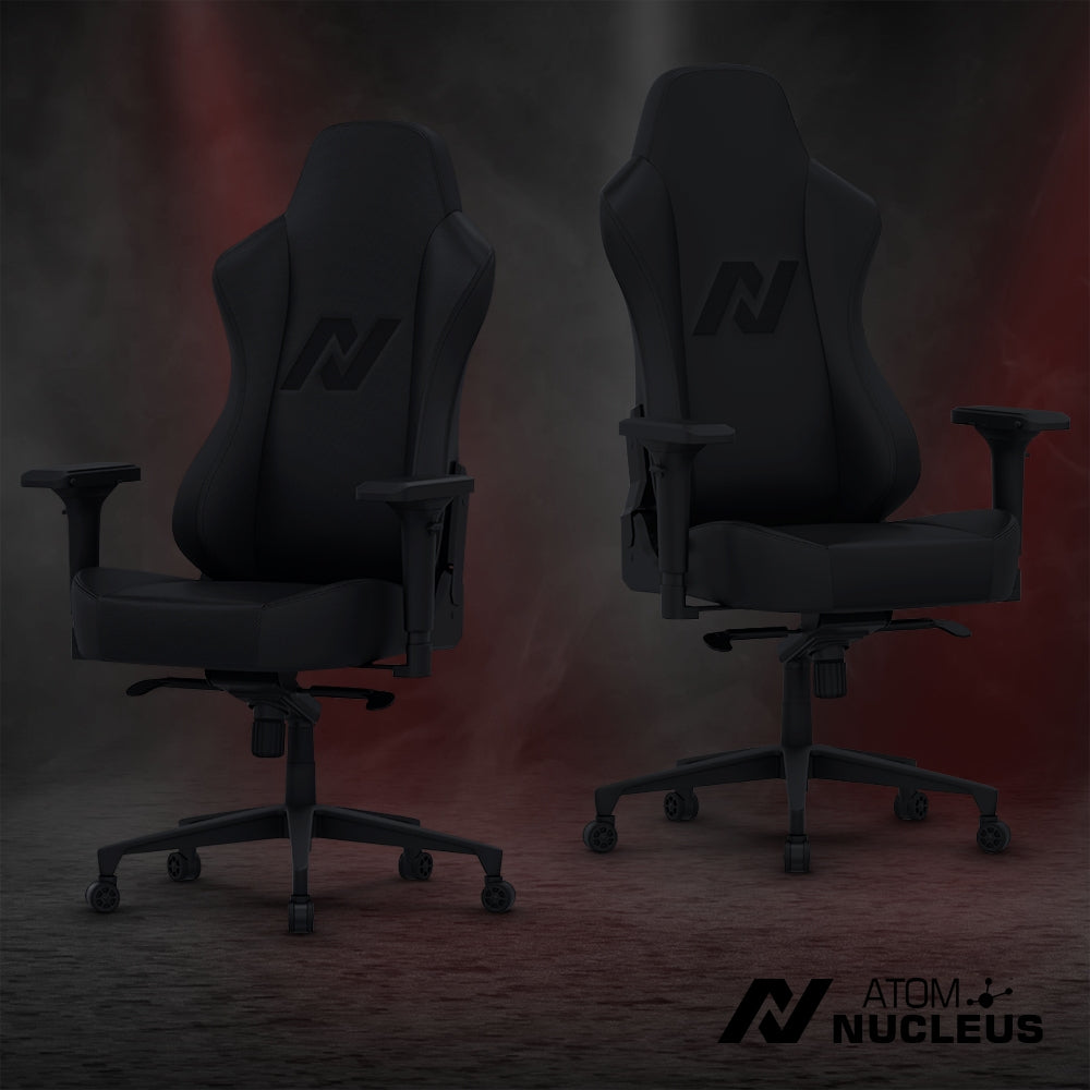 ATOM Nucleus - Executive Office PC Gaming Chairs