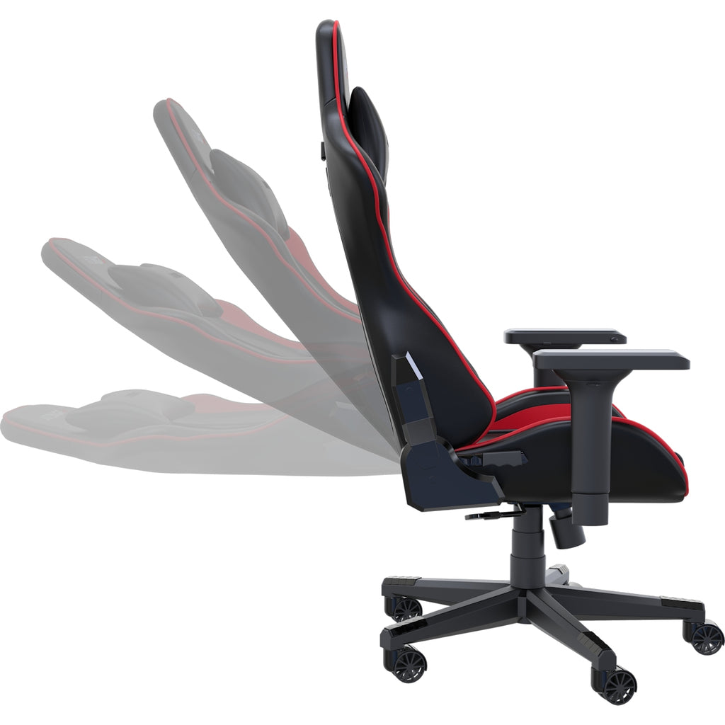ATOM Gaming Chairs - Folding